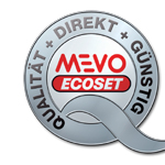 MEVO Ecoset