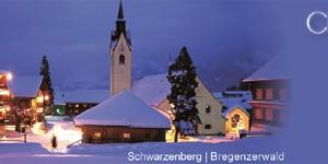 winterurlaub2016_signatur-kopie
